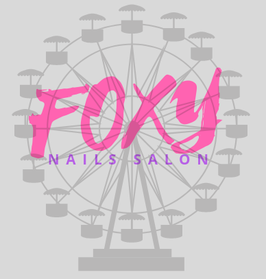 Foxy Nails Salon